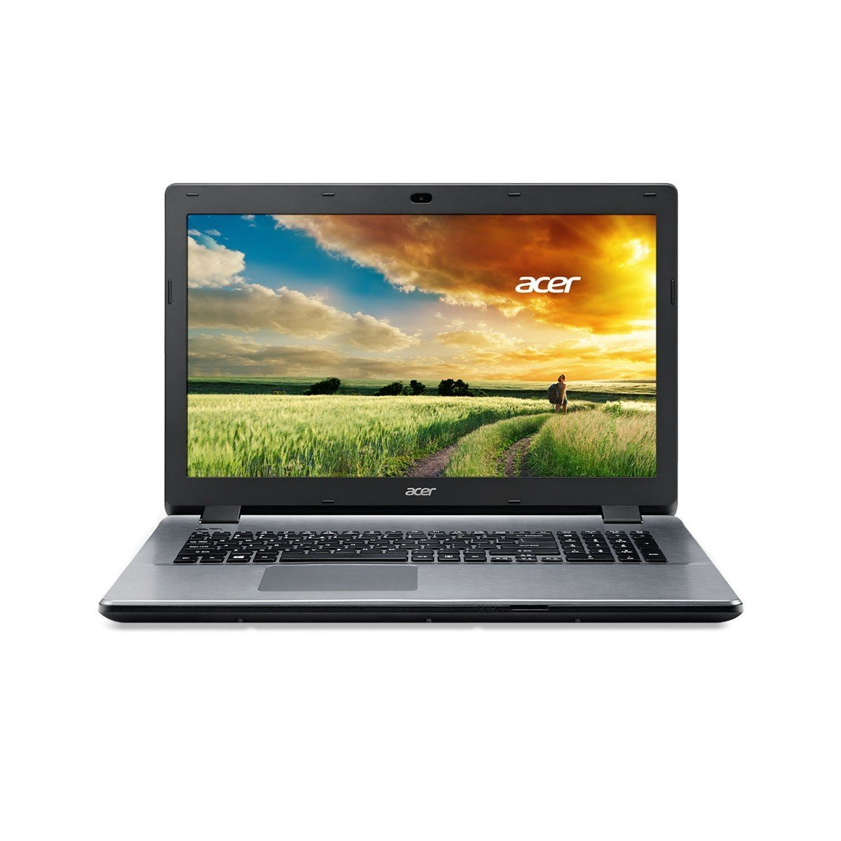 Acer NX.MNVEF.012 - PC portable Acer - Cybertek.fr - 0
