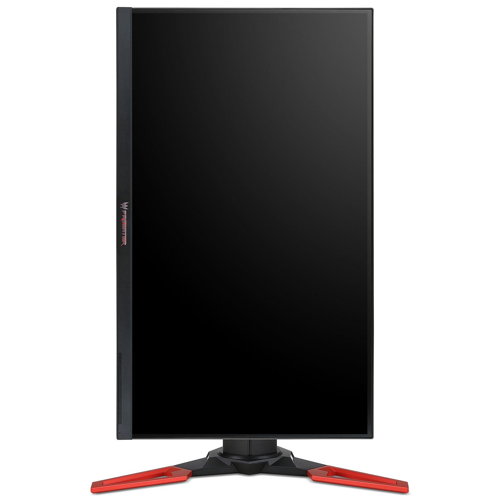 """Acer 27""""  UM.HX1EE.005 - Ecran PC Acer - Cybertek.fr - 2"""