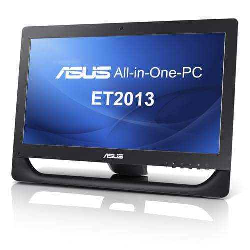 Asus ET2013IUKI-B002K (ET2013IUKI-B002K) - Achat / Vente All-In-One PC sur Cybertek.fr - 0