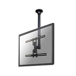 NewStar Accessoire écran MAGASIN EN LIGNE Cybertek