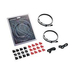 Phanteks Accessoire boîtier MAGASIN EN LIGNE Cybertek