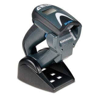 Lecteur Code barre Gryphon GM4100 - GM4130-BK-433K1 DataLogic - 0