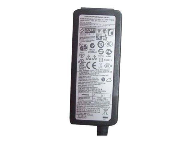 Compatible Chargeur Alimentation Samsung ORSMG700 (ORSMG700) - Achat / Vente Accessoire Tablette sur Cybertek.fr - 0