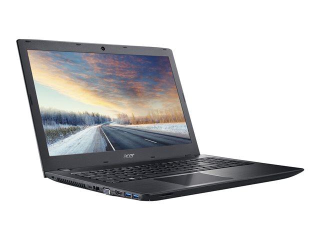Acer NX.VDMEF.023 - PC portable Acer - Cybertek.fr - 4