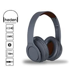 Heden Micro-casque MAGASIN EN LIGNE Cybertek