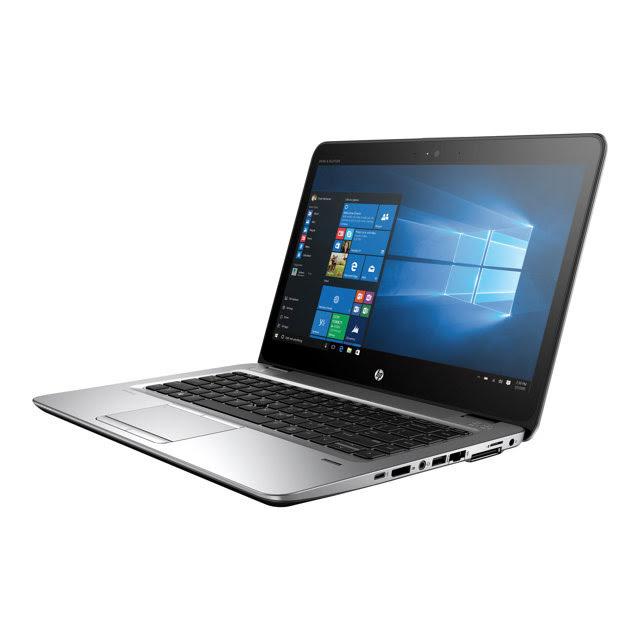 HP T9X22ET#ABF - PC portable HP - Cybertek.fr - 0