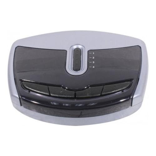 No Name 4UC- 1 imprimante Auto (014040 soldé) - Achat / Vente Commutateur et splitter sur Cybertek.fr - 0