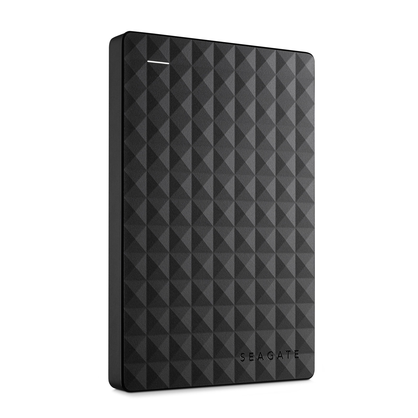 "Seagate 1To 2""1/2 USB3.0 Expansion - Disque dur externe Seagate - 4"