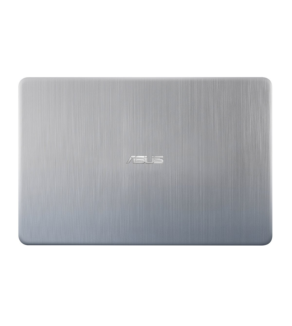 Asus 90NB0B03-M25310 - PC portable Asus - Cybertek.fr - 1