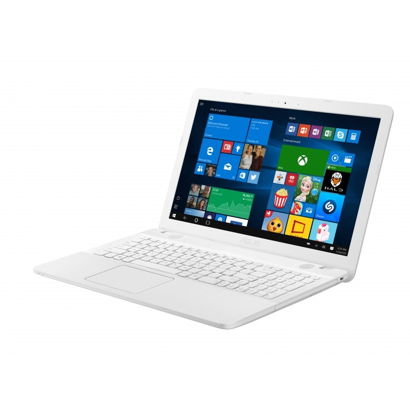 Asus X541NA-GO179T - PC portable Asus - Cybertek.fr - 4