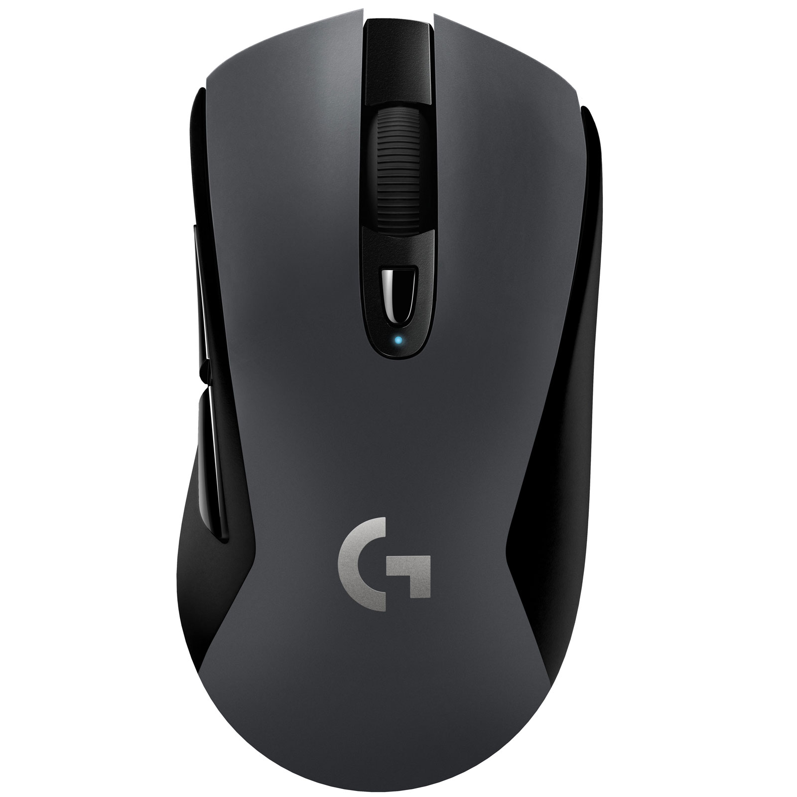 Logitech G603 LightSpeed Wireless Gaming Mouse - Souris PC - 0