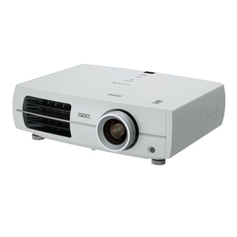Epson EH-TW3600 (V11H373140LW) - Achat / Vente Vidéoprojecteur sur Cybertek.fr - 0