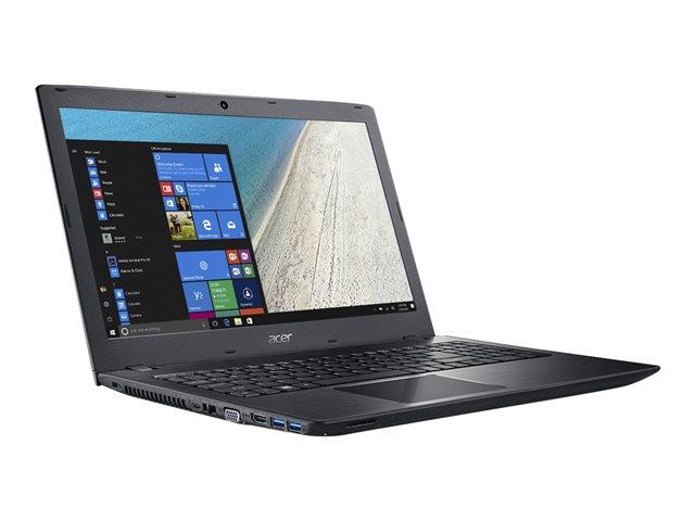 Acer NX.VEMEF.007 - PC portable Acer - Cybertek.fr - 4