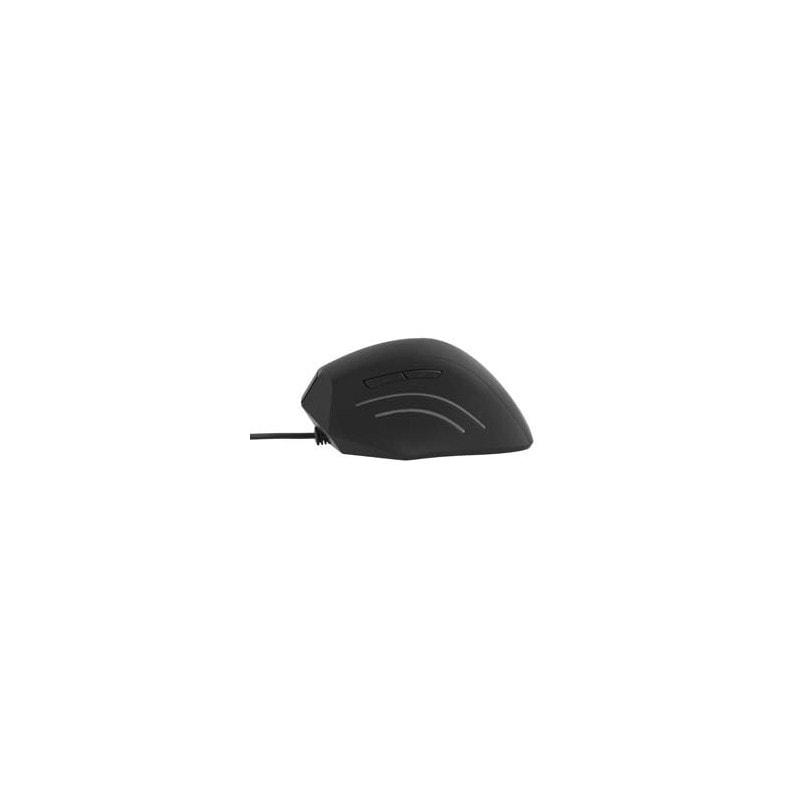T'nB Ergo Line Verticale (ergonomique) - Souris PC T'nB - 1