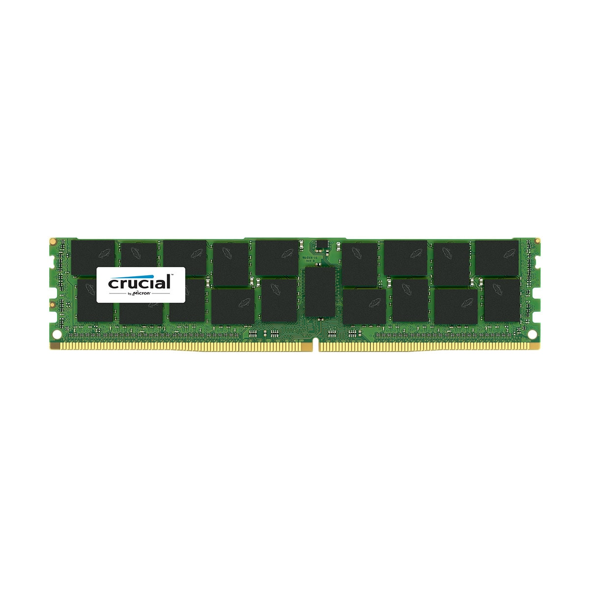 Crucial CT32G4RFD424A  32Go DDR4 2400MHz - Mémoire PC Crucial - 0