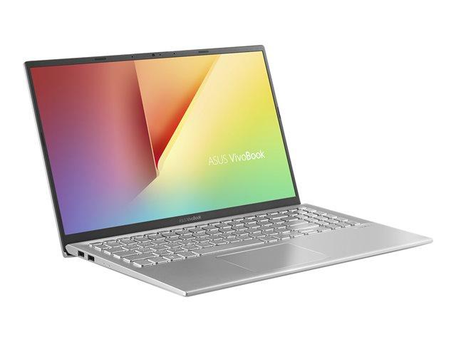 Asus 90NB0LZ2-M18420 - PC portable Asus - Cybertek.fr - 3