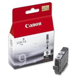 Canon Consommable Imprimante Cartouche PGI-9PBK Noir - 1034B001 Cybertek