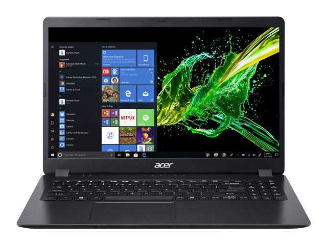 Acer NX.HF9EF.01U - PC portable Acer - Cybertek.fr - 2