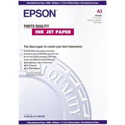 Epson Papier imprimante MAGASIN EN LIGNE Cybertek