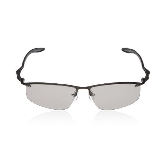 LG Lunettes 3D Passive AG-F260 (AG-F260 soldé) - Achat / Vente Accessoire Ecran sur Cybertek.fr - 0