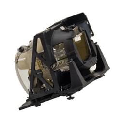 BenQ Lampe de remplacement 9E.Y1301.001 (9E.Y1301.001) - Achat / Vente Access. Audio-Photo-Vidéo sur Cybertek.fr - 0