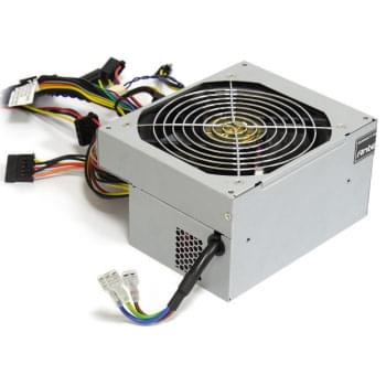 Alimentation PC Antec ATX 350 Watts - AR-352 - 0