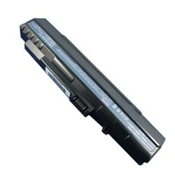 Batterie Acer ACERV28  Aspire One 7200mAh pour Notebook - 0