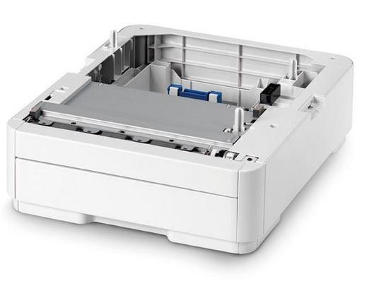 Oki 44575714 - Accessoire imprimante - Cybertek.fr - 0