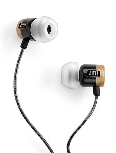 Altec Lansing BackBeat PRO (UHP606E) - Achat / Vente Micro-casque sur Cybertek.fr - 0