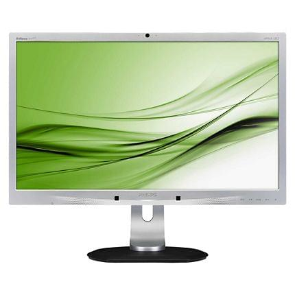 "Philips 24""  241P4QPYKES/00 - Ecran PC Philips - Cybertek.fr - 0"