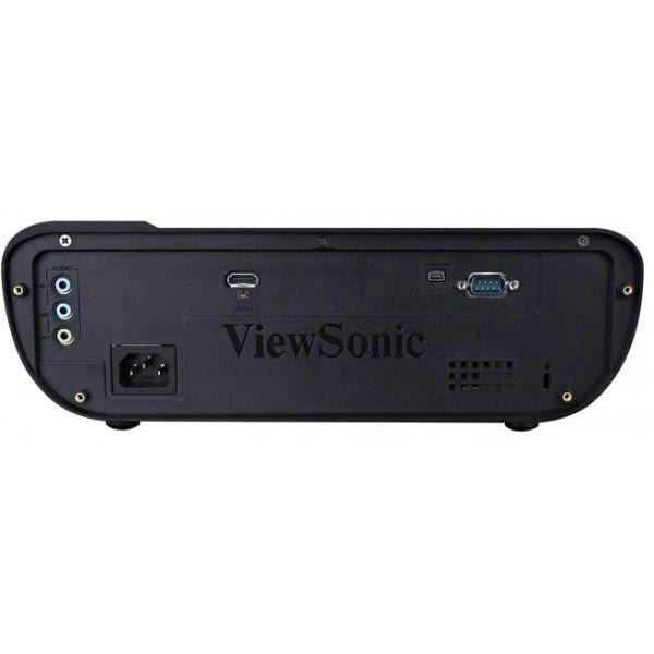 ViewSonic PJD7720HD - Vidéoprojecteur ViewSonic - Cybertek.fr - 1