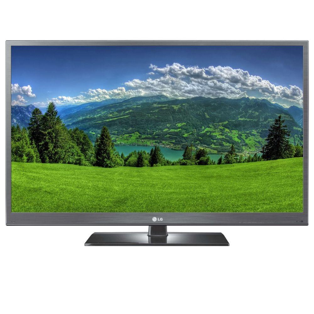 LG 42PW450 3D (42PW450) - Achat / Vente TV sur Cybertek.fr - 0