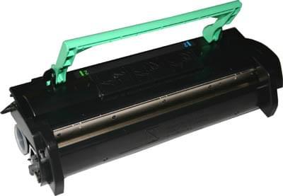 Epson Toner Noir 6000 pages C13S050087 (C13S050087) - Achat / Vente Consommable Imprimante sur Cybertek.fr - 0