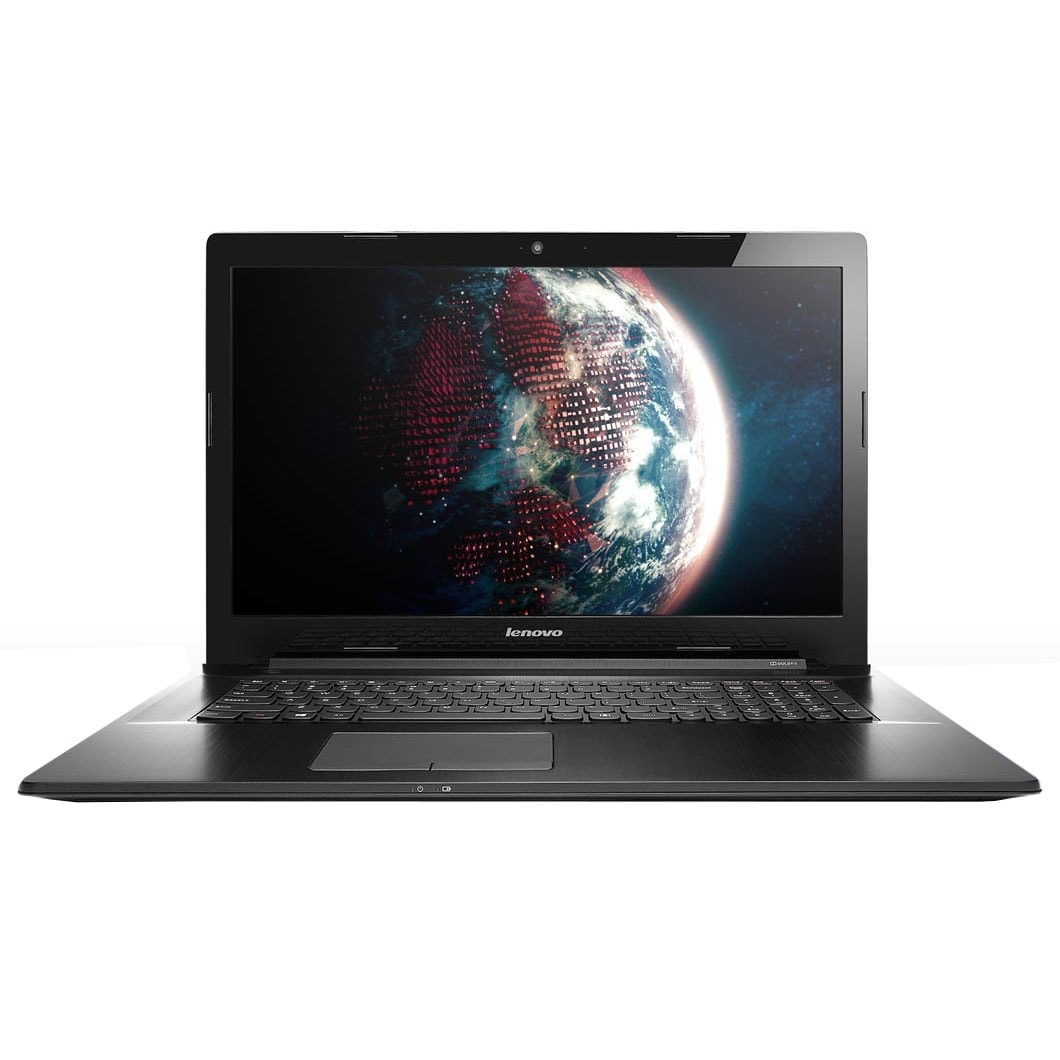 Lenovo B70-80 80MR00RNFR (80MR00RNFR) - Achat / Vente PC Portable sur Cybertek.fr - 0