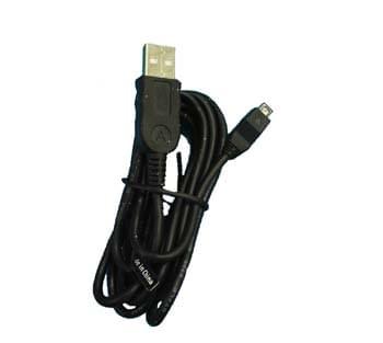 No Name Câble Mini USB 4p (53250 (FDV)) - Achat / Vente Connectique PC sur Cybertek.fr - 0