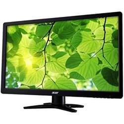 Acer Ecran PC G246HLBbid - 24