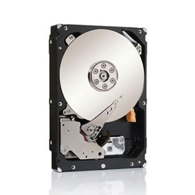 "Seagate Constellation HDD SAS 4To (ST4000NM0023 soldé) - Achat / Vente Disque Dur interne 3.5"" sur Cybertek.fr - 0"