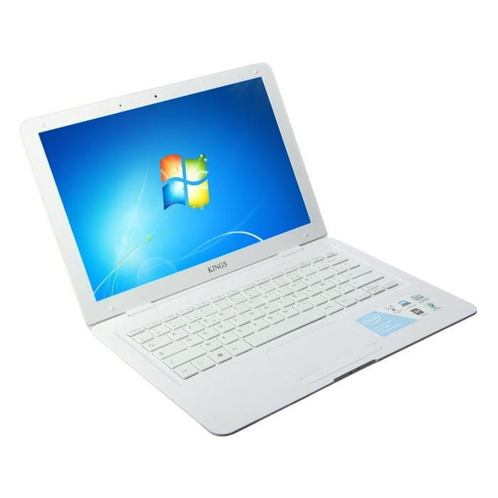 Kings K13G (K13G - 6907433557894) - Achat / Vente PC portable sur Cybertek.fr - 0