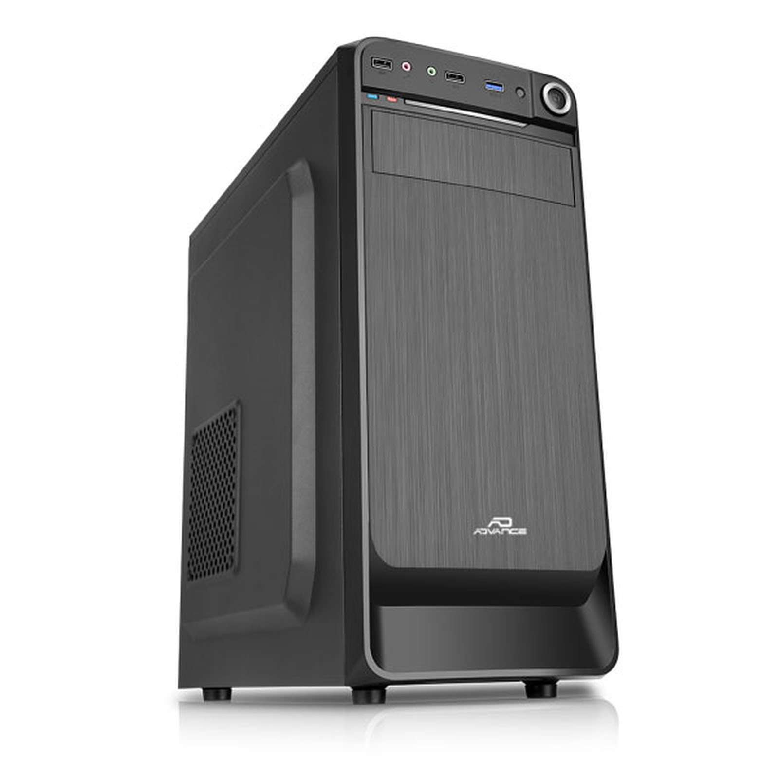 PC Multimédia Cybertek CONFIG ZEN+