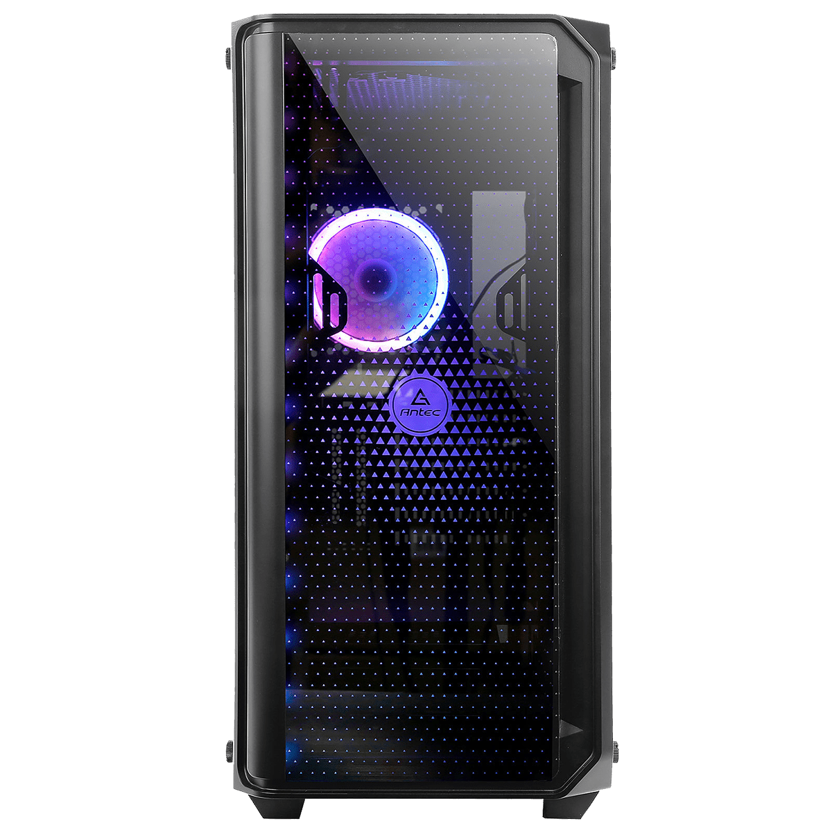 PC Gamer Cybertek HADES