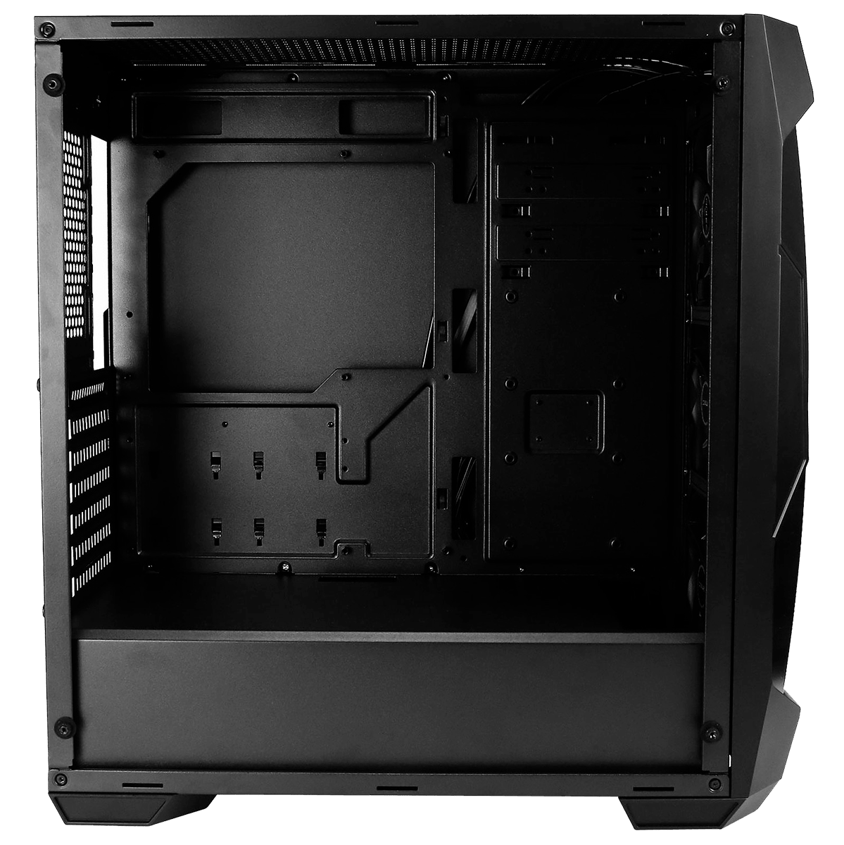 PC Gamer Cybertek STARHUNTER core i7 pas cher