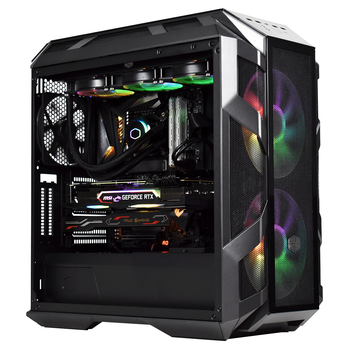 Origin PC Millennium | PC Gamer