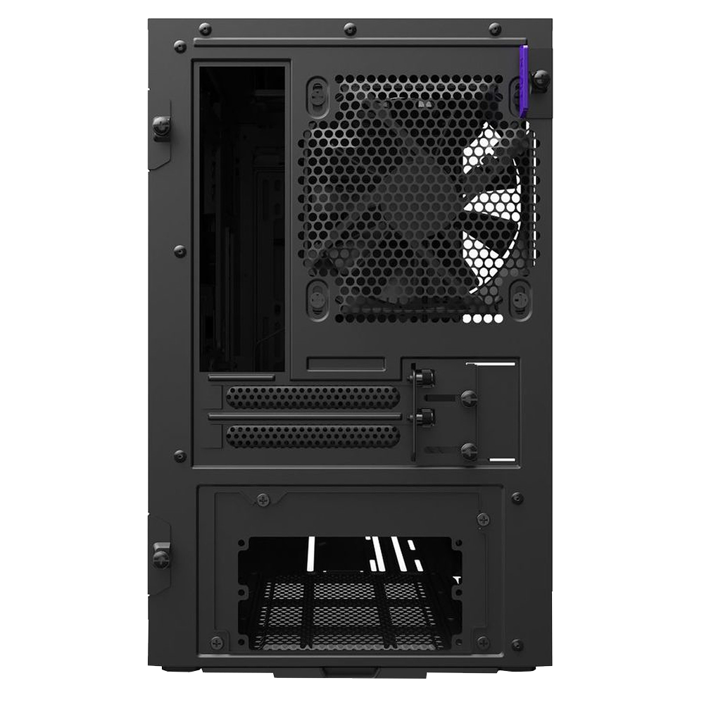 PC Gamer Cybertek MARAUDER Core i9 & RTX 2080 Super