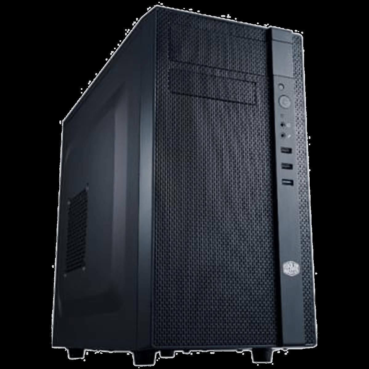 <span>PC</span> pica  i7 9700 16go gtx 1660