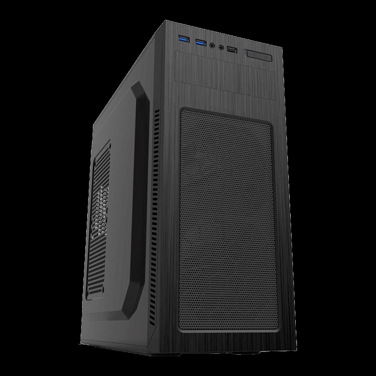 <span>PC</span> starter  a6 9500 4go ssd 120go