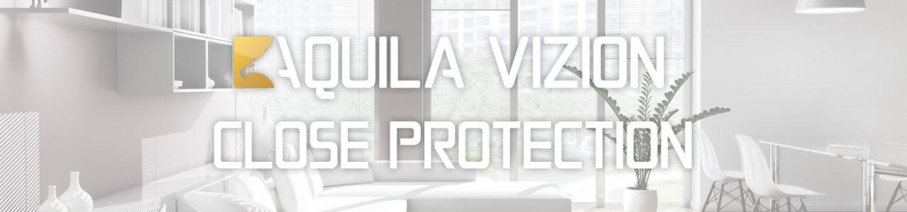 Aquila Vizion chez cybertek.fr
