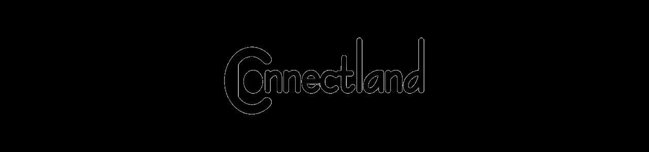 Connectland chez cybertek.fr
