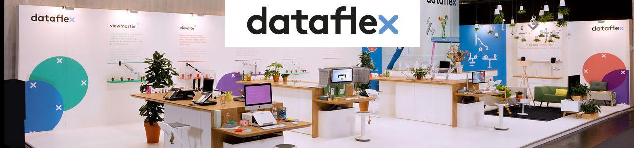 Dataflex chez cybertek.fr