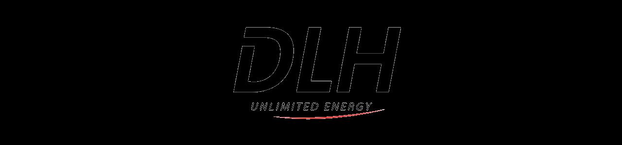 DLH Energy chez cybertek.fr