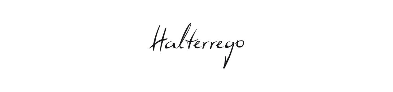 Halterrego chez cybertek.fr